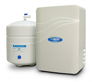 Zelal Water Purifying Your Water