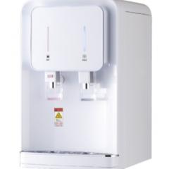 HOMMIX Blue Lake S Countertop Water Dispenser