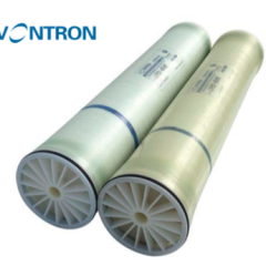 Vontron Fouling Resistant Industrial Membrane - FR11-4040 (350 L/h)