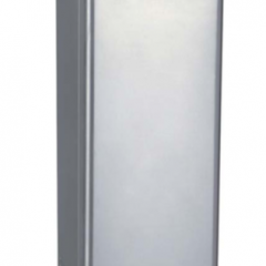 HOMMIX Blue River Cold Water Dispenser