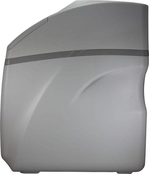 BMB-12 Luxury Water Softener   Quality Digital Salt Water Softeners