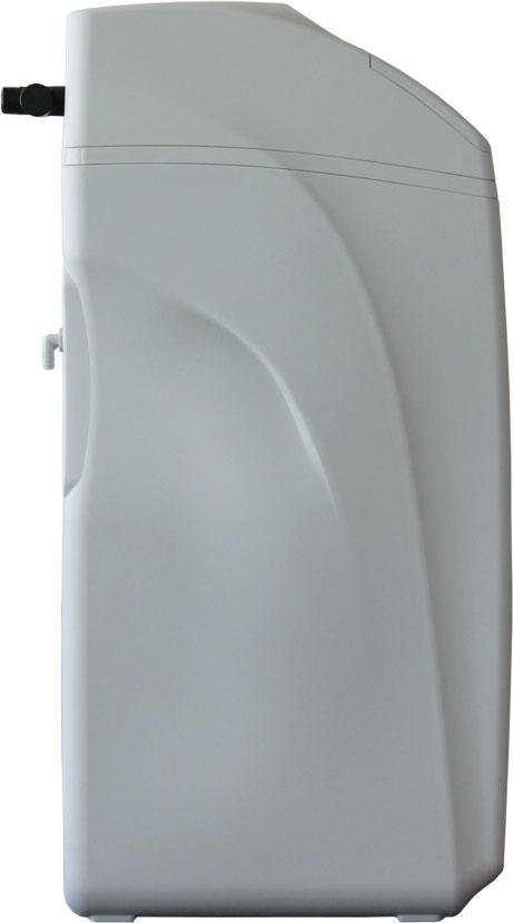 BMB-30 Luxury Water Softener | Quality Digital Salt Water Softeners