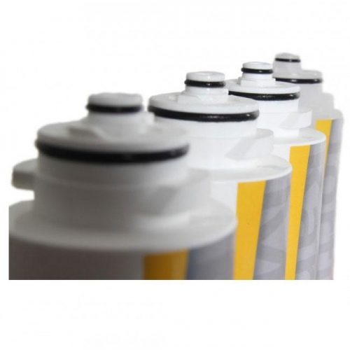 BMB-Nano Ultrafiltration (UF) Under Sink Water Filter System