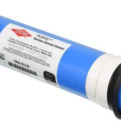 50 GPD Dow Filmtec Reverse Osmosis Membrane