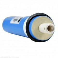 75 GPD Dow Filmtec Reverse Osmosis Membrane