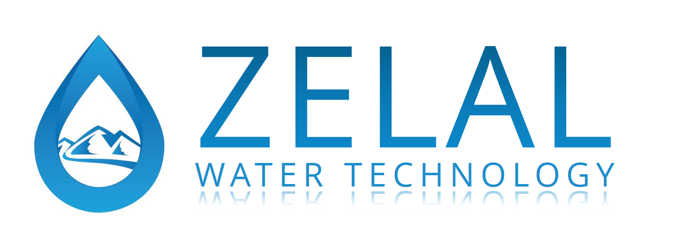 Zelal Water Technology