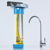 BMB Zada Under Sink Inline Water Filter System (Ultrafiltration)
